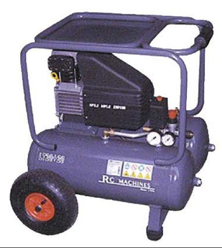 Mobile Air Compressor >> Mobile Air Compressor