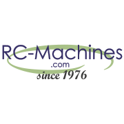 www.rcm-machines.com