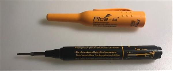 Artikelbild PICA_INK