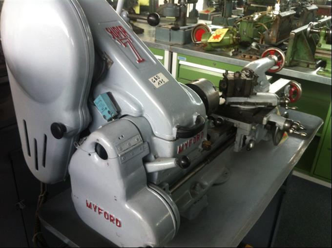 www.rcm-machines.com